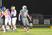 Austin Fitzhugh Football Recruiting Profile