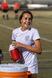 Jenna Zentz Women's Soccer Recruiting Profile