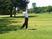 Kiefer Kious Men's Golf Recruiting Profile