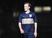 Tate Pottle Men's Soccer Recruiting Profile
