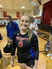 Jayden Johnson Women's Volleyball Recruiting Profile