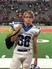 Joseph McNicol Football Recruiting Profile