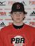 Jack Funke Baseball Recruiting Profile