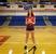 Emily Przybyla Women's Volleyball Recruiting Profile