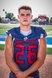 Clayton Kinkel Football Recruiting Profile