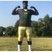 Kyreek Johnson Football Recruiting Profile