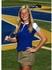 Laney Hurt Women's Golf Recruiting Profile