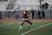 Jared Richardson Football Recruiting Profile