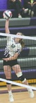 Skylar Connelly Women's Volleyball Recruiting Profile