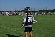 Ryker Bednar's Men's Lacrosse Recruiting Profile