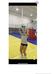 Lydia Neikirk Women's Volleyball Recruiting Profile