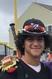 Roman Keith Baseball Recruiting Profile