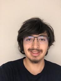 Arthur Alvarez's Esports Recruiting Profile