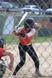 Bianca Vincequere Softball Recruiting Profile