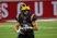 Brenden Begeman Football Recruiting Profile
