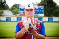 Alex Morris's Baseball Recruiting Profile