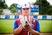 Alex Morris Baseball Recruiting Profile