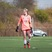Reese Potts Women's Soccer Recruiting Profile
