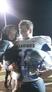 Luke Miskimen Football Recruiting Profile