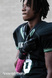 Drevon Miller-Ross Football Recruiting Profile