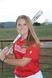 Hannah Kline Softball Recruiting Profile