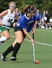 Payton Ahola Field Hockey Recruiting Profile