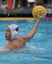 Reed Pantaleon Men's Water Polo Recruiting Profile