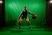 Harmony Laker Women's Basketball Recruiting Profile
