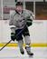 Jackson Puzzo Men's Ice Hockey Recruiting Profile