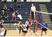 Sarina Ulberg Women's Volleyball Recruiting Profile