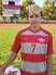 Gavin Marshall Men's Soccer Recruiting Profile