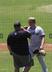 Cody Bressie Baseball Recruiting Profile