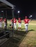 Antonio Garcia Baseball Recruiting Profile