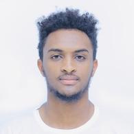Nega Balcha's Men's Basketball Recruiting Profile