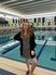 Ella Lohr Women's Swimming Recruiting Profile