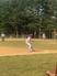 Nicholas Duvall Baseball Recruiting Profile