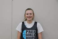 Kara Niles's Women's Basketball Recruiting Profile