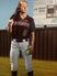 Libby Shipp Softball Recruiting Profile