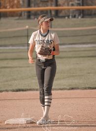 Gracie Herman's Softball Recruiting Profile