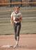 Gracie Herman Softball Recruiting Profile
