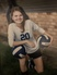 Emily Johnson Women's Volleyball Recruiting Profile