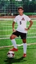 Jhesica Rauch Women's Soccer Recruiting Profile