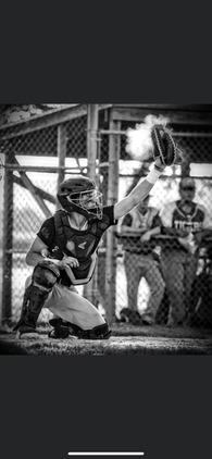 Jack Gordon's Baseball Recruiting Profile