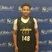 Davaughn Frazier Men's Basketball Recruiting Profile