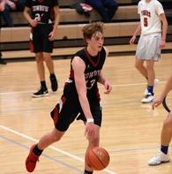 Connor State's Men's Basketball Recruiting Profile