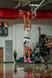 Maddux Bristow Men's Basketball Recruiting Profile