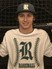 Jacob Johnson Baseball Recruiting Profile