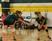 Samantha Weaver Women's Volleyball Recruiting Profile