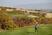 Jett Iverson Men's Golf Recruiting Profile
