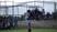 Shaun Martinez Men's Soccer Recruiting Profile